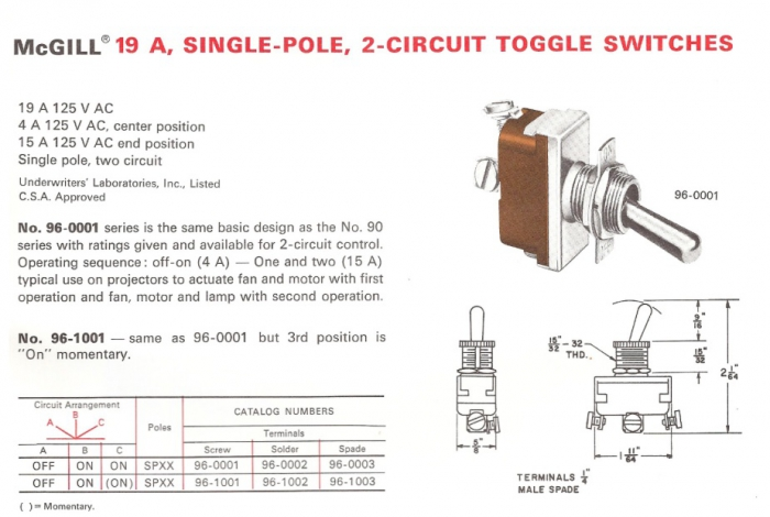 large_158_96 0001 large_158_96 0001 jpg mcgill rocker switch wiring diagram at gsmx.co