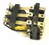 Magnecraft W388AX-11 3PDT 6VAC Coil 13 Amp Contacts