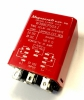 Magnecraft W388CPSOX-1 10 Pin DPDT 1 to 10 Sec On-Delay Relay 24VDC