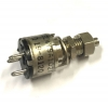 RV6 Series Potentiometers